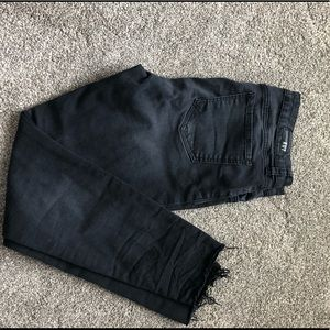 KUT skinny jeans